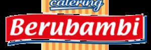 Berubambi – dostava hrane – online naručivanje